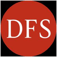 Image result for dfs logo